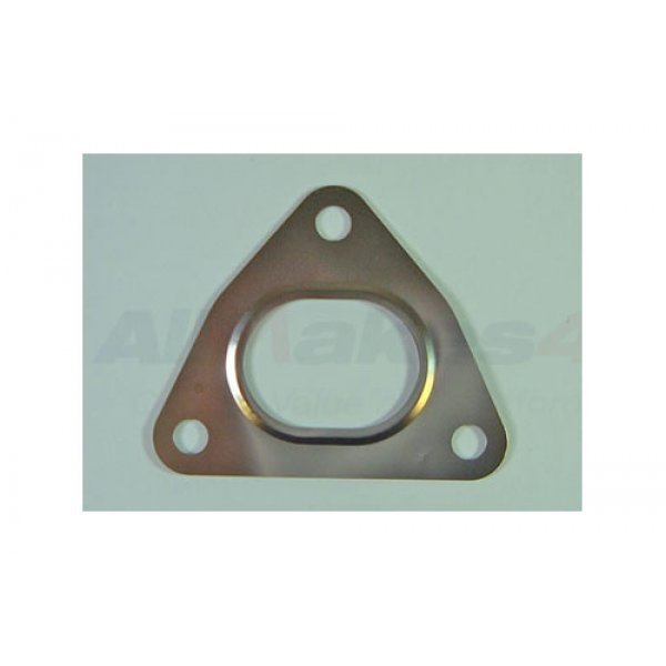 Turbo to Manifold Gasket - ERR6768