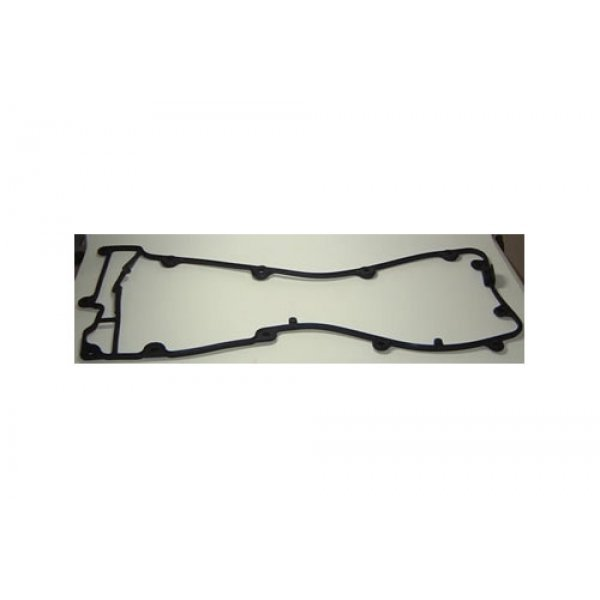 Cam Cover Gasket - ERR7094G