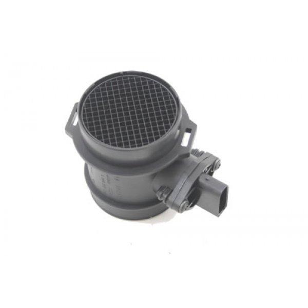 Air Flow Sensor - ERR7171GEN