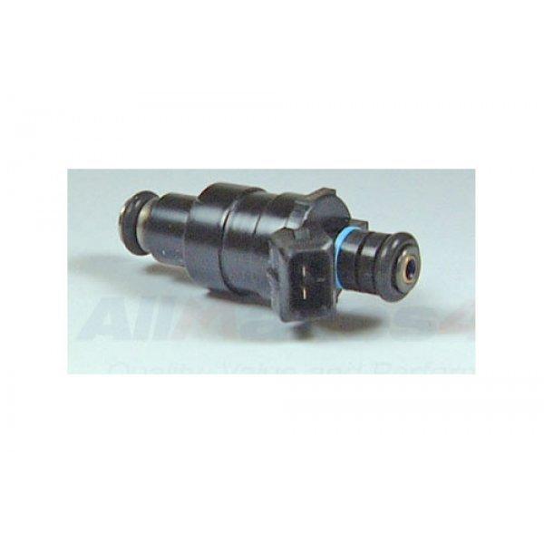 Fuel Injector - ERR722GEN