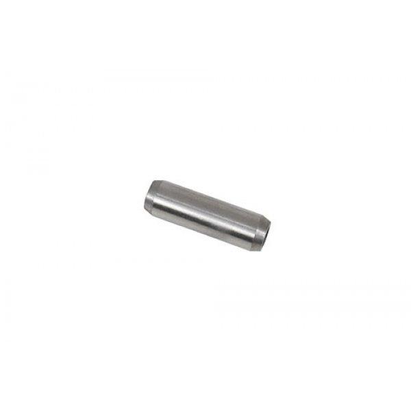 Klepgeleider - ERR7225