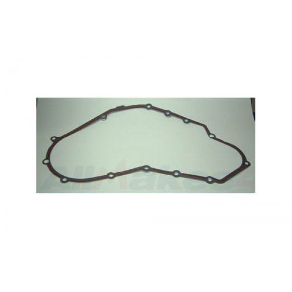 Front Cover Gasket - ERR7293G