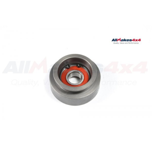 PULLEY-TENSIONER ANCILLARY DRIVE - ERR7296
