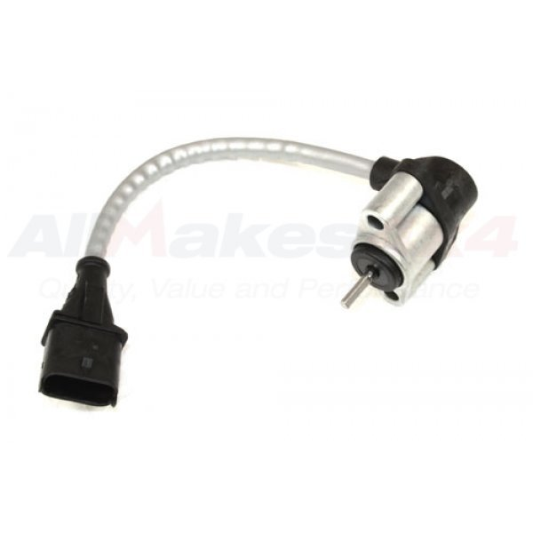 Crankshaft Sensor - ERR7354