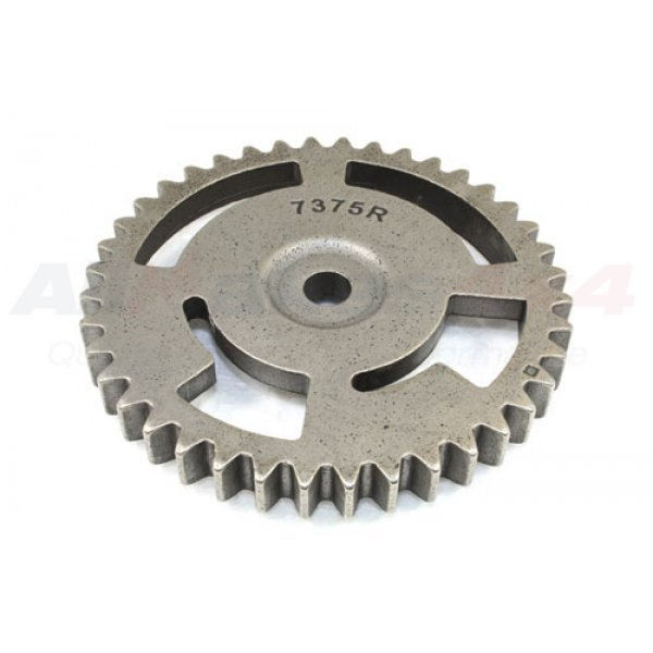 Camshaft Chain Wheel - ERR7375