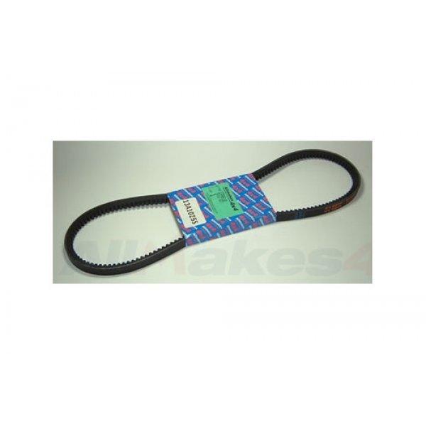 Ventilator-riem - ERR810