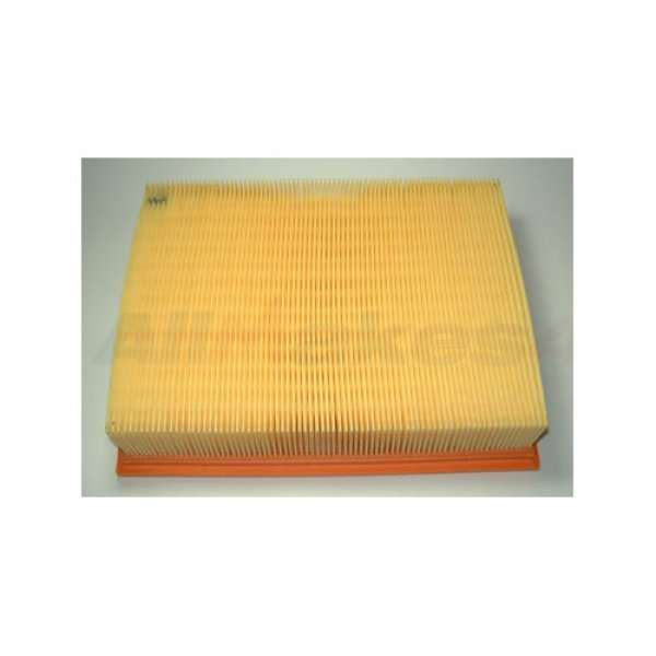 Air Filter Element - ESR1445GEN