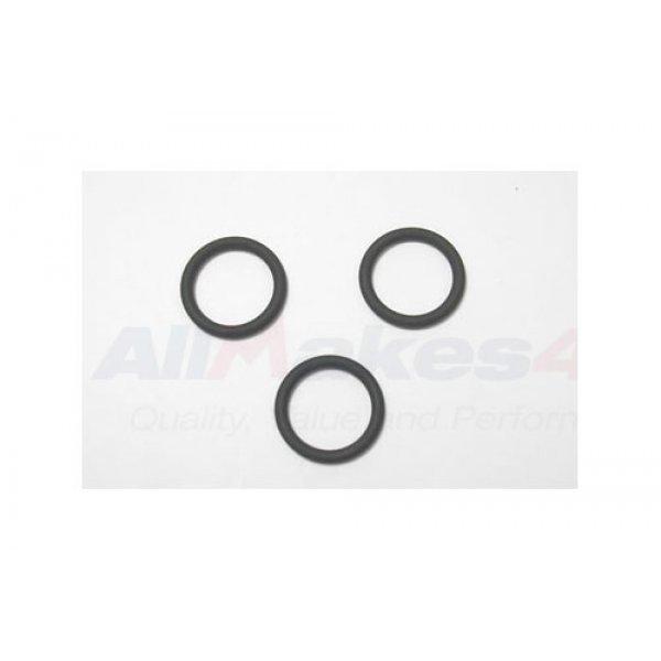 Transmission Cooler Line Oil Ring - ESR1594L