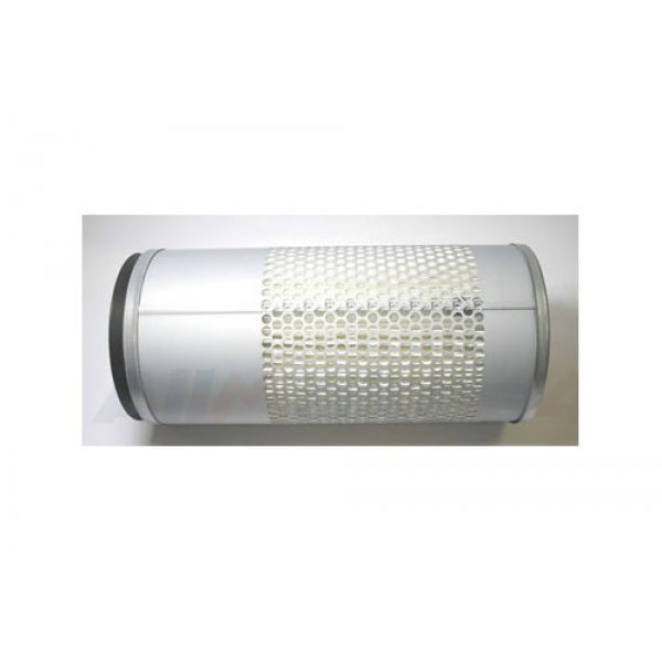 Air Filter Element - ESR2623