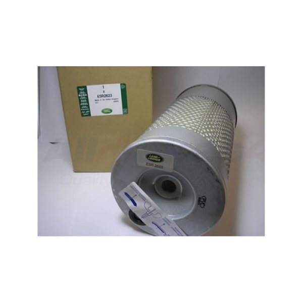 Air Filter Element - ESR2623GEN