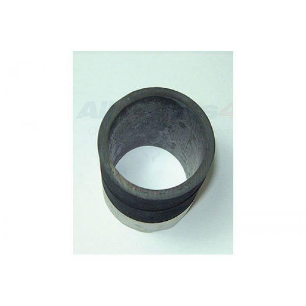 Intercooler Bottom Hose -to Pipe - ESR2913