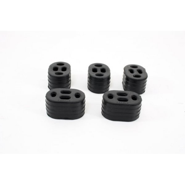 Silencer Mounting Rubber - ESR3172G