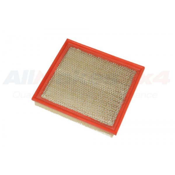 Air Filter Element - ESR341