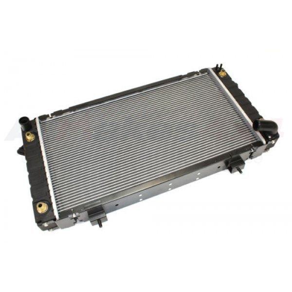 Radiator - ESR3688