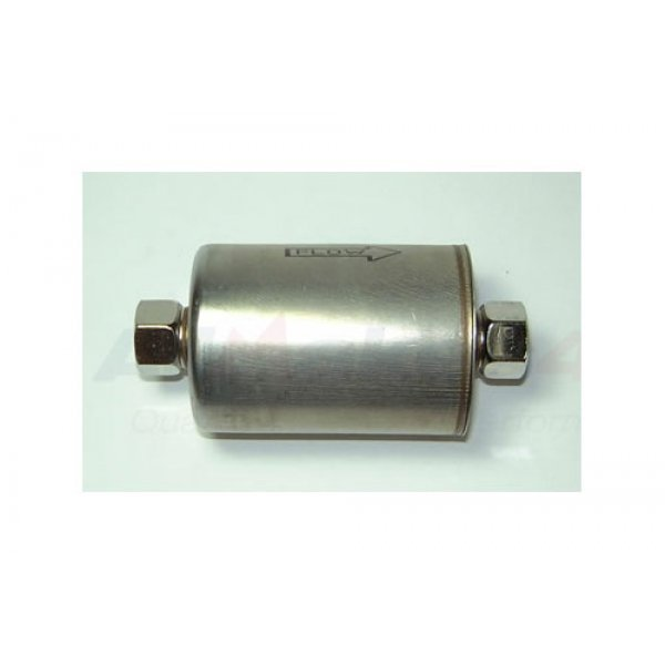 Fuel Filter - ESR4065GEN