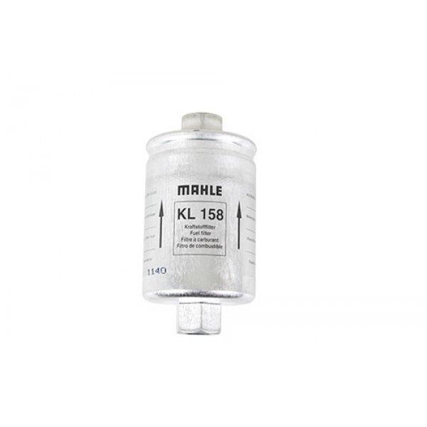 Filter - Fuel - ESR4065M