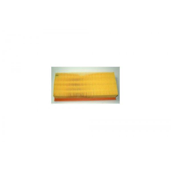 Air Filter Element - ESR4103G