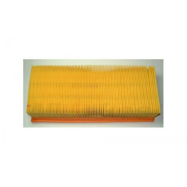 Air Filter Element - ESR4103M