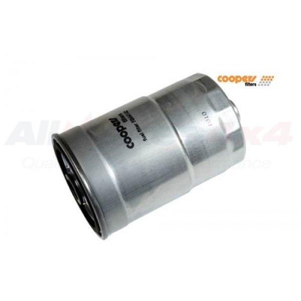 Fuel Filter - ESR4686C
