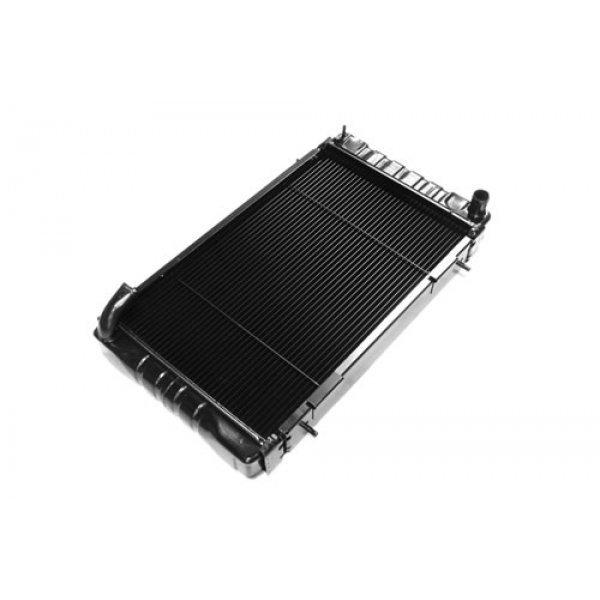 Radiator Assembly - ESR77