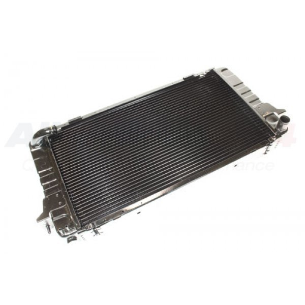 Radiator - ESR80