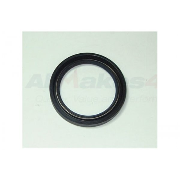 Front Cover Seal - ETC4154G