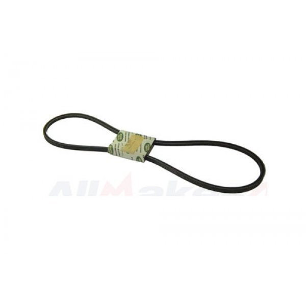 Air Con Belt - ETC4371