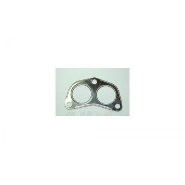 Exhaust Manifold Gasket - ETC4524