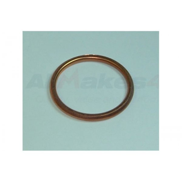Exhaust Manifold Gasket - ETC5337