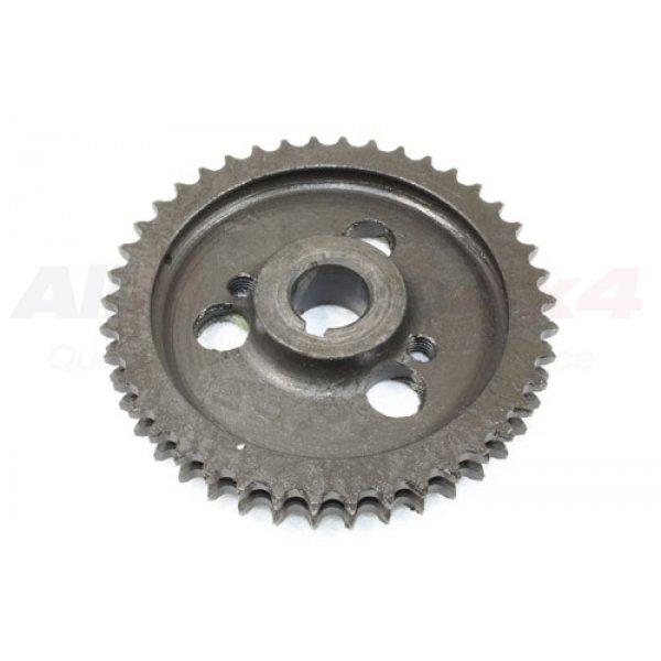Camshaft Timing Gear - ETC5551