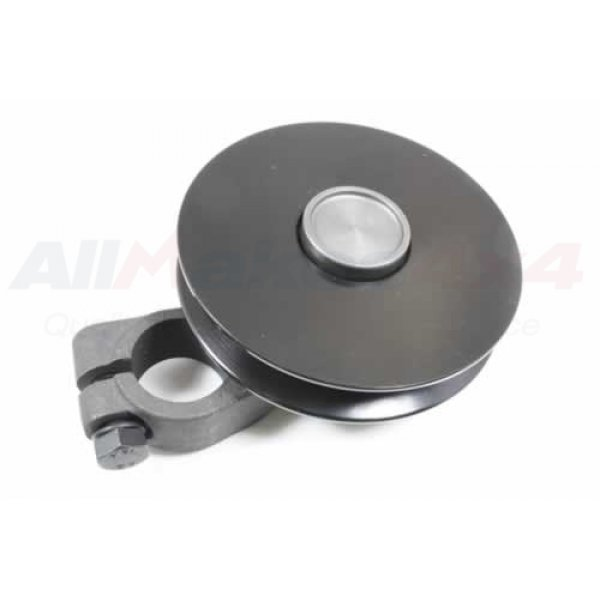 PULLEY-TENSIONER ANCILLARY DRIVE - ETC6159