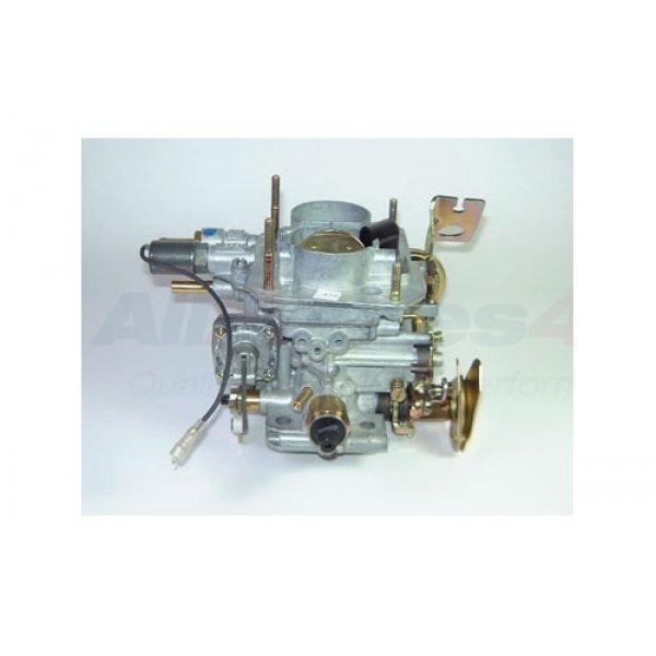 Carburateur - ETC7144GEN