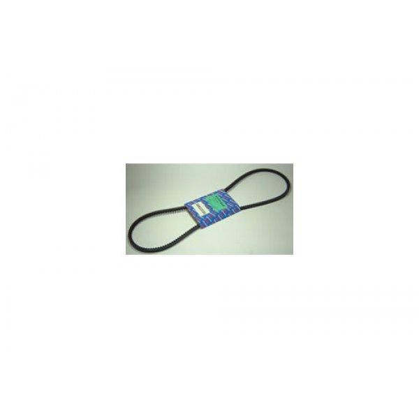 Fan Belt - ETC7394