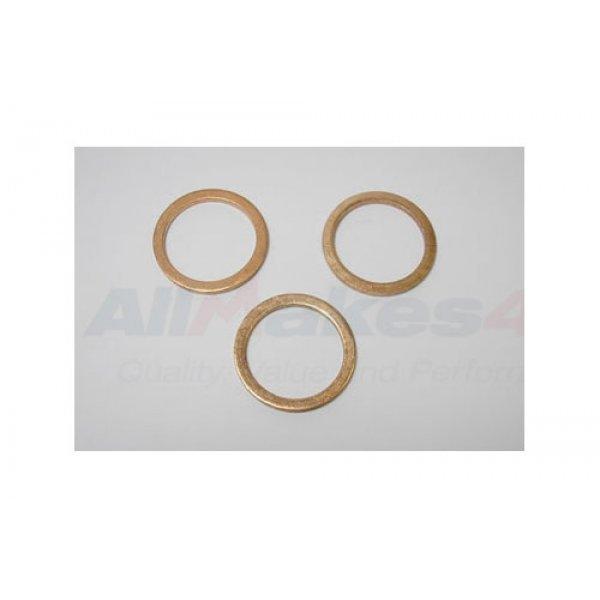 Drain Plug Washer - ETC7398