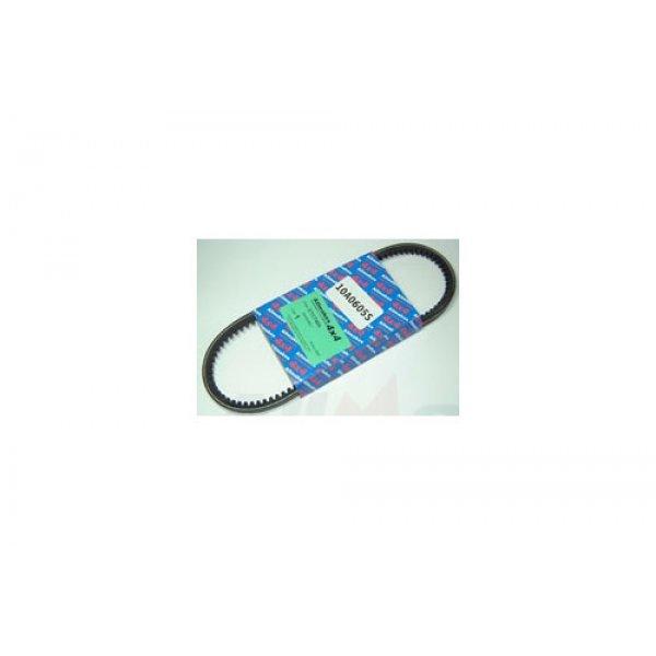 Dynamo riem - ETC7469