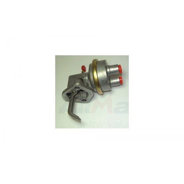 Fuel Lift Pump - ETC7869