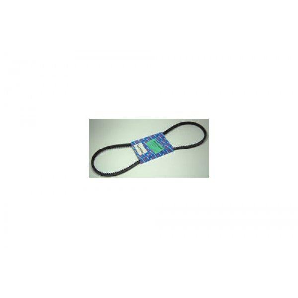 Fan Belt - ETC7939