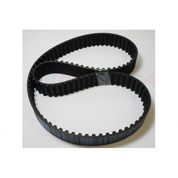 Timing Belt - ETC8550GEN