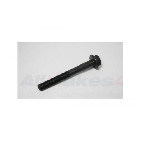 Cylinder Head Bolt - ETC8808