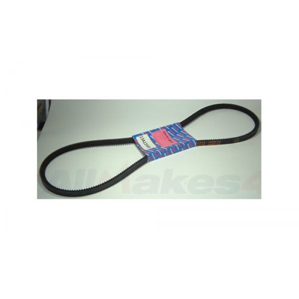Air Con Belt - ETC9009