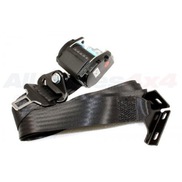 Seatbelt - EVB000540LNF