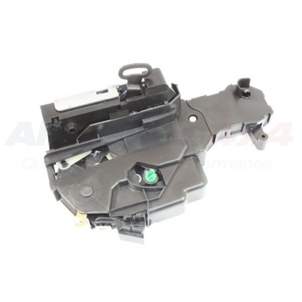 Front Door Latch Assy - FQJ102880
