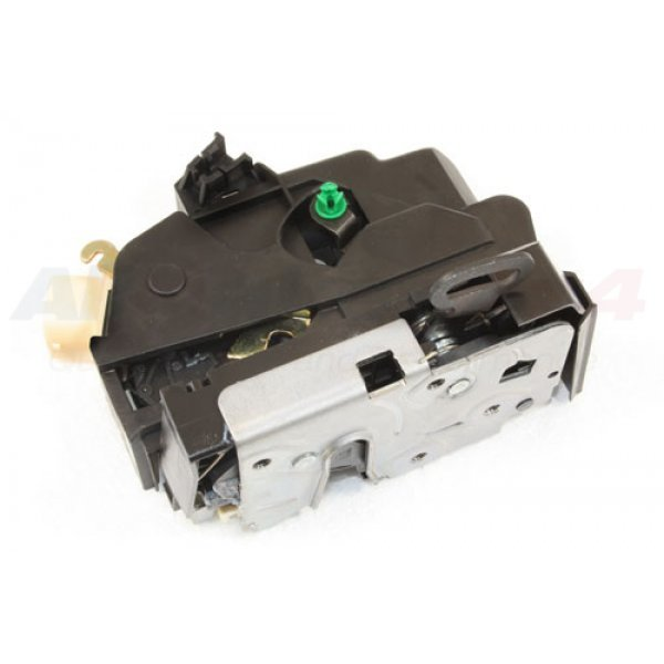 Front Door Latch Assy - FQJ102890