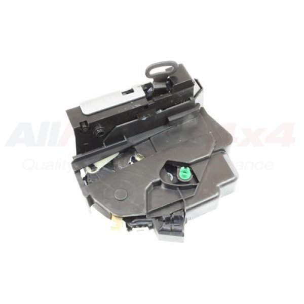 Front Door Latch Assy - FQJ102900