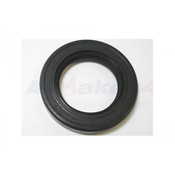 Oil Seal - Front Output Shaft - FRC1780