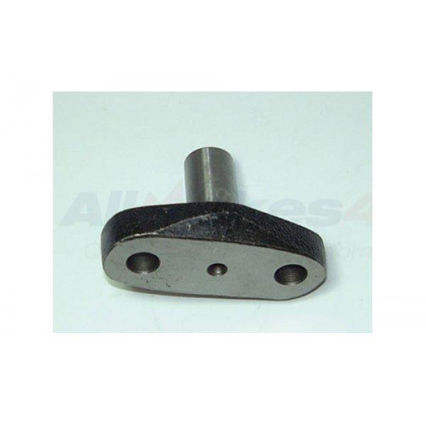 Swivel Pin Lower - FRC2894