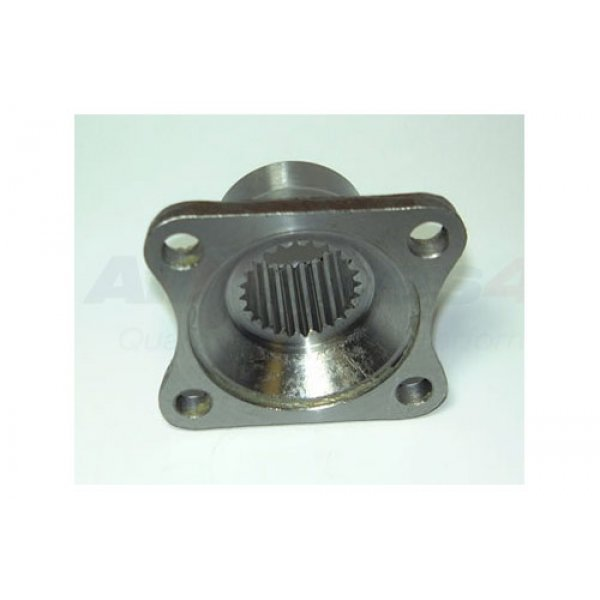 Diffential Flange Assembly - FRC3002