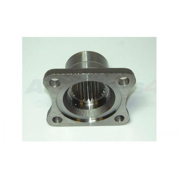Diffential Flange Assembly - FRC3002G