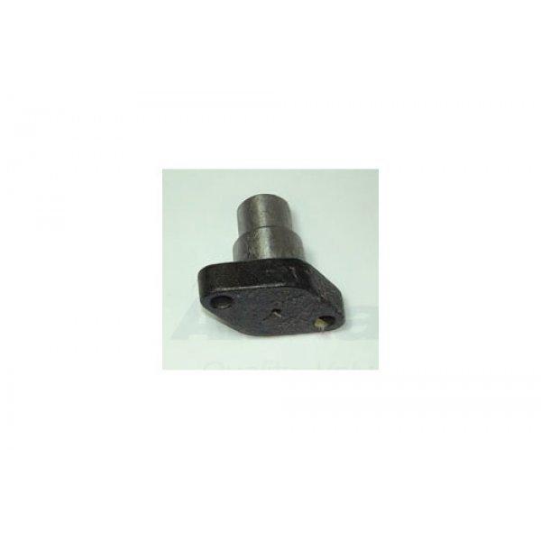 Swivel Pin Upper - FRC3511