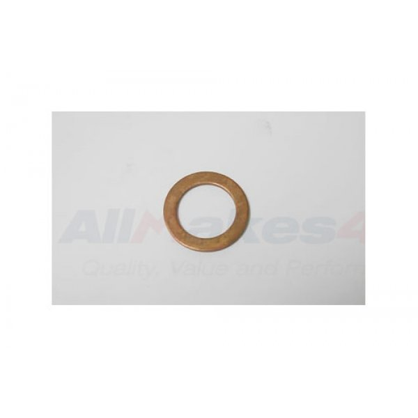 WASHER - SEALING - COPPER - FRC4808